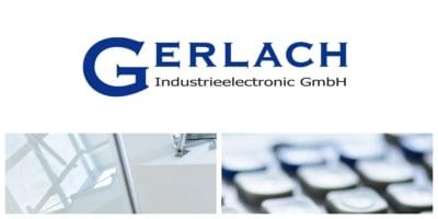 Ein Businessplan bzw. Geschäftsplan half bei der erfolgreichen Betriebsübernahme: Gerlach Industrieelectronic GmbH