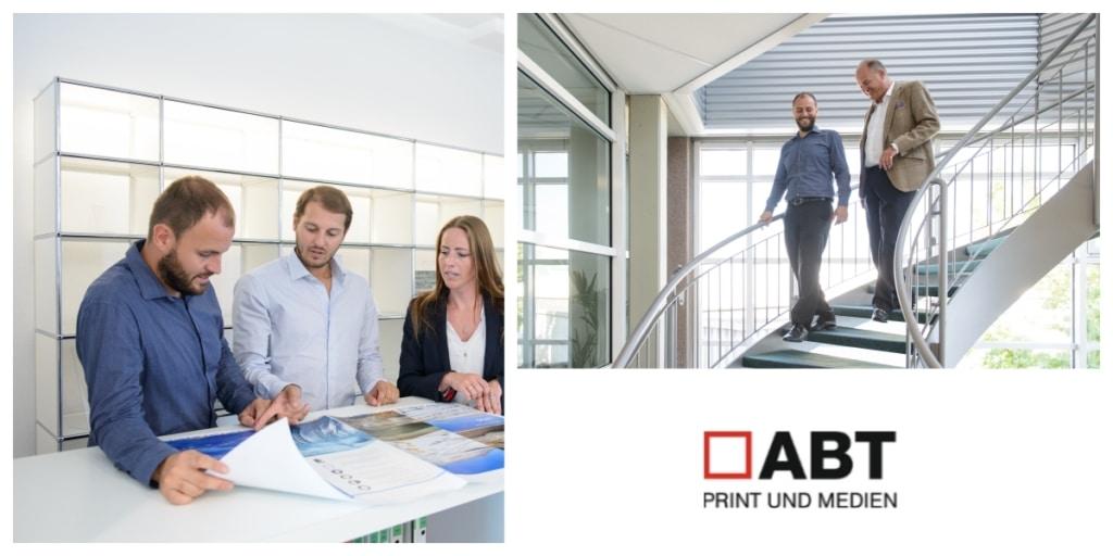 ABT Medien Weinheim