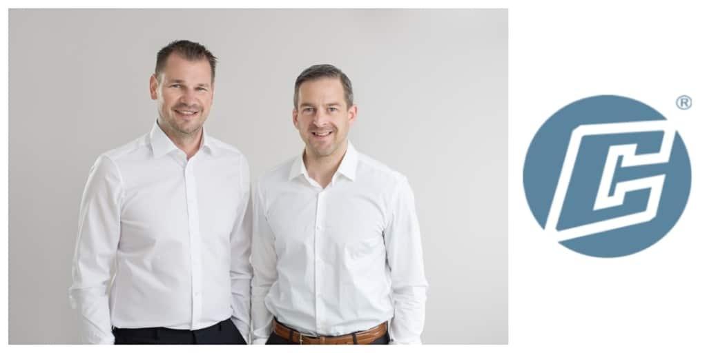 Die cyber-Wear Heidelberg GmbH und die Cybergroup International haben erfolgreich unsere Ratschläge zur Umstrukturierung umgesetzt,