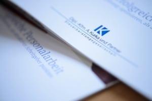 Steuerberatung Kurka und Partner Arbeitslohn Arbeitgeber Vergünstigungen