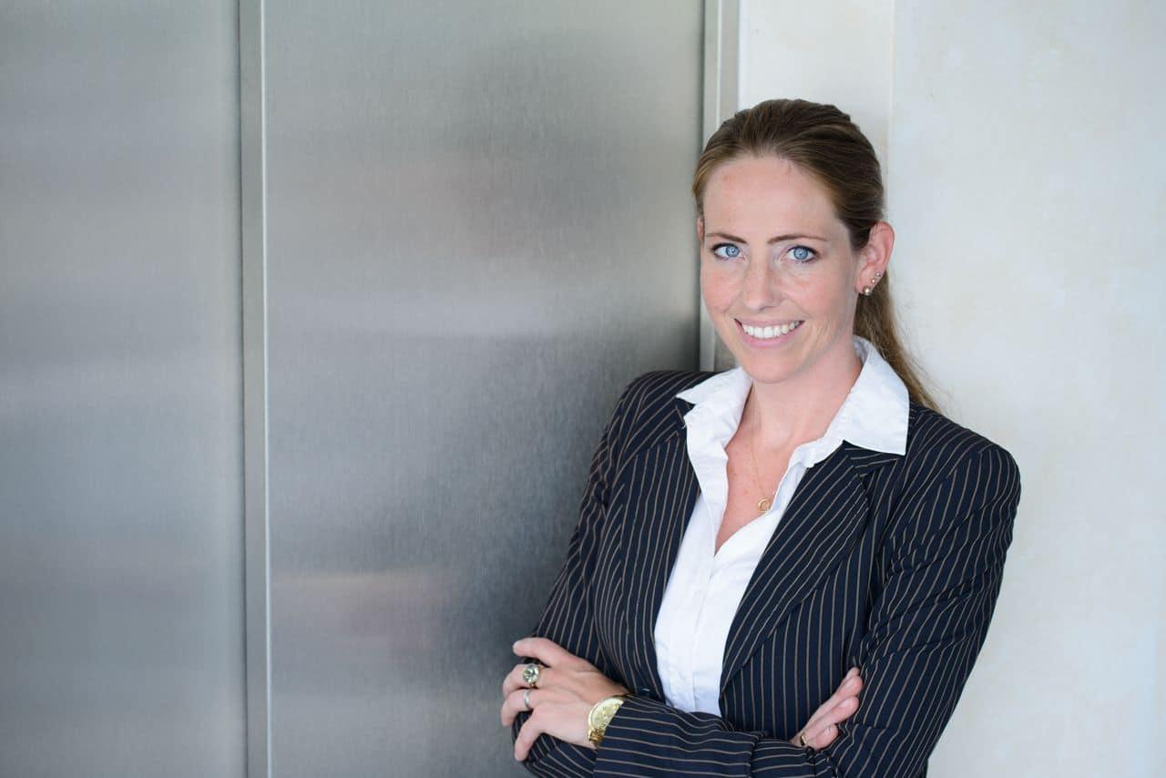 Ihr Steuerberater in Frankfurt und Weinheim: Angela Rittersbacher, Steuerberater, Fachberaterin Internationales Steuerrecht