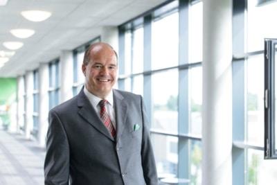 Ihr Steuerberater in Frankfurt und Weinheim: Michael Schiele, Steuerberater, Fachberater für Unternehmensnachfolge (DStV e.V.), Dozent an der DHBW Mannheim