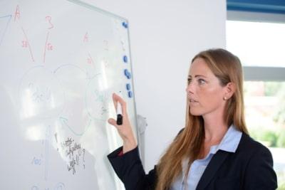 Ihr Steuerberater in Frankfurt und Weinheim: Angela Rittersbacher, Steuerberater, Fachberaterin Internationales Steuerrecht, betreut besonders gern Umwandlungen und ist Ansprechpartner für alle Fragen der Umstrukturierung in unserer Kanzlei