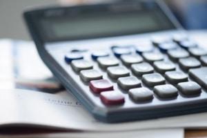 Ihr Steuerberater in Frankfurt und Weinheim: Eindrücke aus der Kanzlei