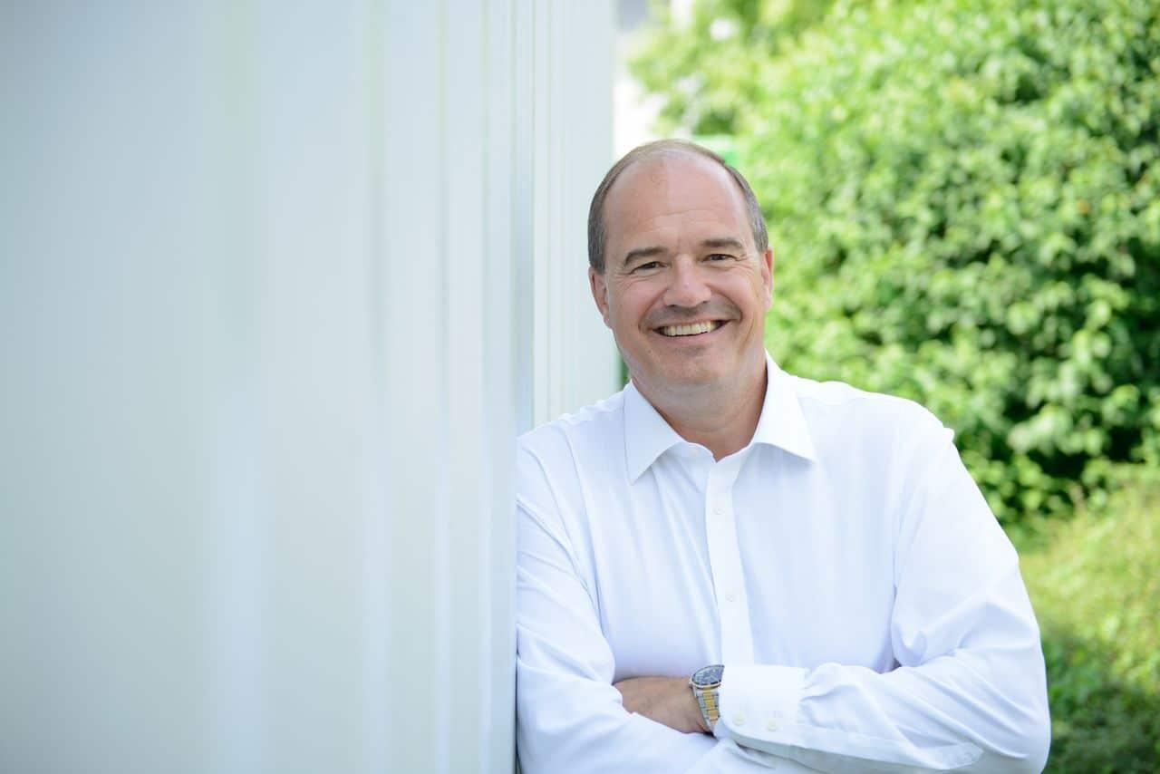 Ihr Steuerberater in Frankfurt und Weinheim: Michael Schiele, Steuerberater, Fachberater für Unternehmensnachfolge (DStV e.V.)