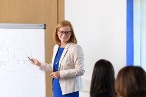 Ihr Steuerberater in Frankfurt und Weinheim: Steuerfachwirt bei Kurka Kirsten Shelley