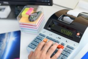 Steuerberatung Kurka
