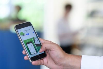 Digitalisierung in der Steuerberatung: Mit Kurka und DATEV Unternehmen Online sowie DATEV Mobile Upload bei Kurka mit DATEV Mobile Upload